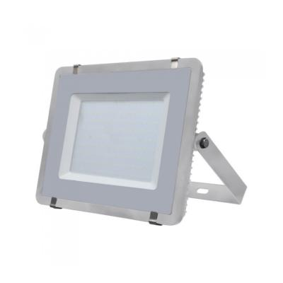 Projecteur LED SMD 200W Blanc neutre 4000K IP65 V-TAC