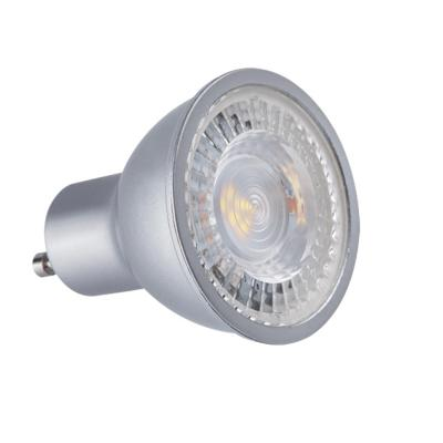 Ampoule LED SMD 7W PRO SERIE GU10 Blanc froid 6500K V. ref 24505 Kanlux