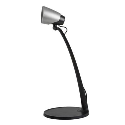 Lampe de Table SARI LED B-SR 220V 4.5W 270LM KANLUX - 27981