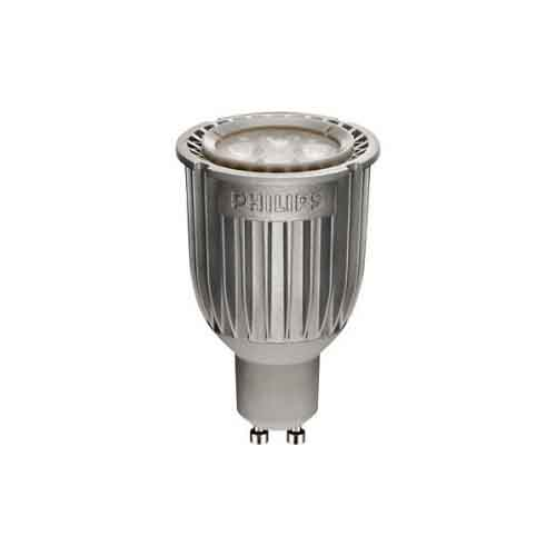 DESTOCKAGE Ampoule LED GU10 Philips MASTER LED spot 8-50W 2700K 827 25D ref. 682318