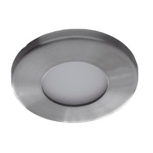 Spot Salle de Bain Nickel Satiné Collection MARIN IP44
