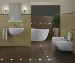 ampoule led pour salle de bain. Black Bedroom Furniture Sets. Home Design Ideas