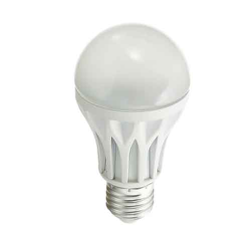 DESTOCKAGE Ampoule Xanlite LED Globe A60 culot E27 638 lumens dimmable