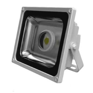 Projecteur led 50w blanc froid 6000 6500k - Projecteur led 50w ...
