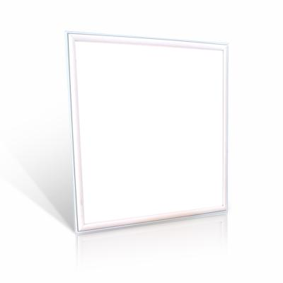 Dalle LED SMD 45w 600 x 600mm Blanc Chaud 3000K V-TAC