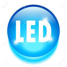 Zoom sur la technologie LED