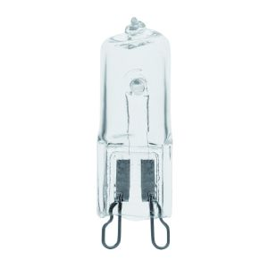 STOP-Ampoule LED GU10 Philips MASTERLED dimmable spot 6=50W blanc froid 25D ref. 210719