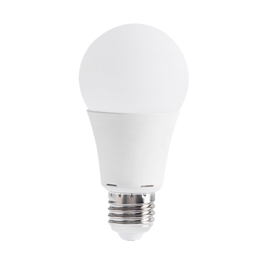 Ampoule LED equivalente a 75W