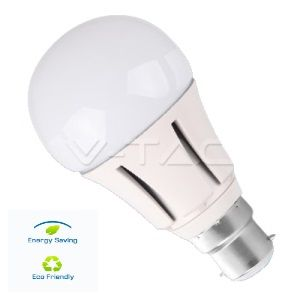 Destockage Ampoule LED B22 10W SAMSUNG 4500K