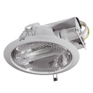 RALF-4820-SPOT-DOWNLIGHT
